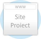 project_site_icon
